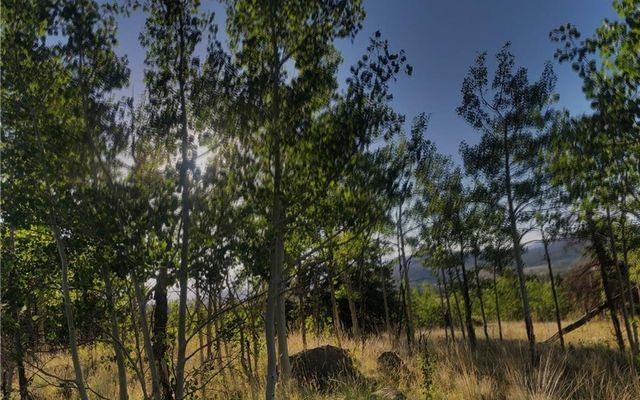 74 Antelope Circle - photo 1