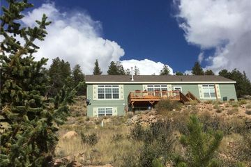 204 Crooked Creek Road FAIRPLAY, CO 80440