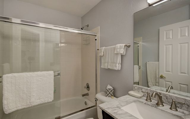 Spyglass At Wildernest Townhomes 12 - photo 17