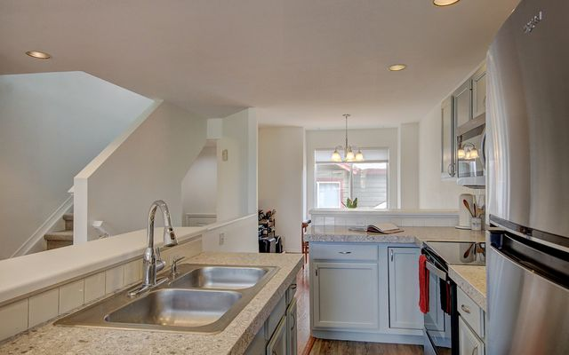 Spyglass At Wildernest Townhomes 12 - photo 3