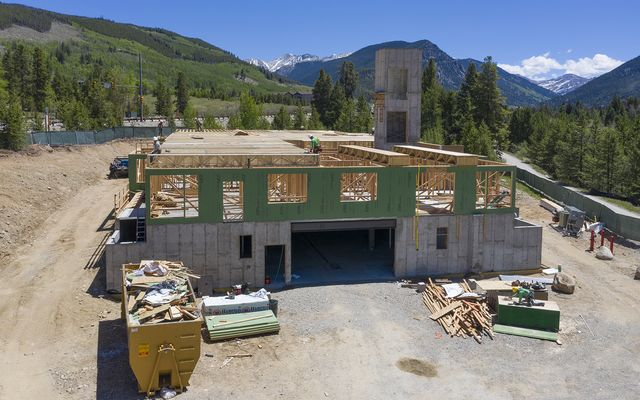 Clearwater Lofts At Keystone 204 - photo 7