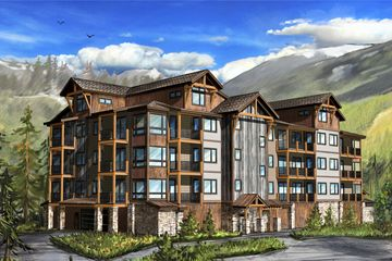 111 Clearwater Way #203 KEYSTONE, CO 80435