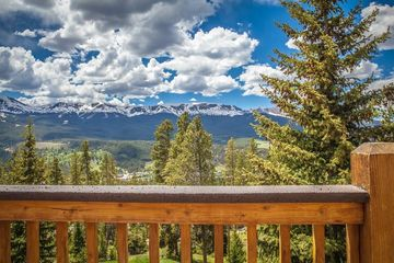 1296 Forest Hills Drive BRECKENRIDGE, CO