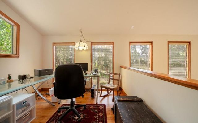 1296 Forest Hills Drive - photo 16
