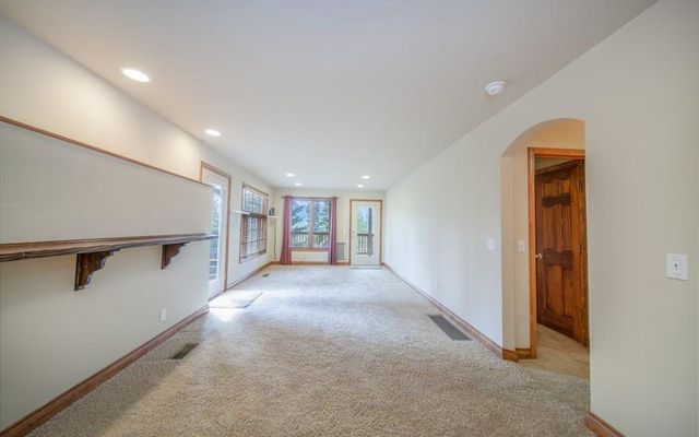1296 Forest Hills Drive - photo 27