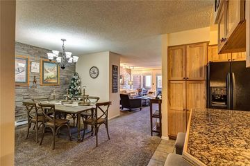 250 Ski Hill Road #47 BRECKENRIDGE, CO