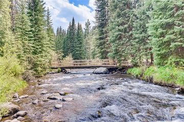 755 Columbine Road B-404 BRECKENRIDGE, CO 80424
