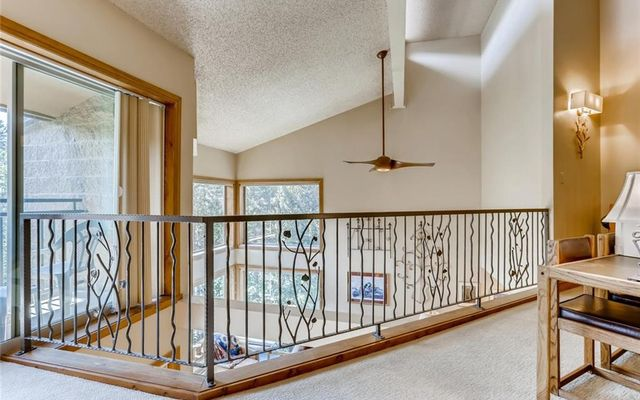 Powderhorn Condo B-404 - photo 18