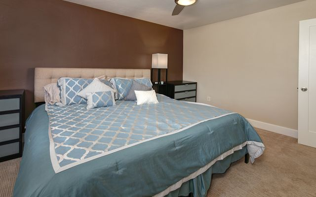 Frisco 8 Townhouses 4 - photo 14
