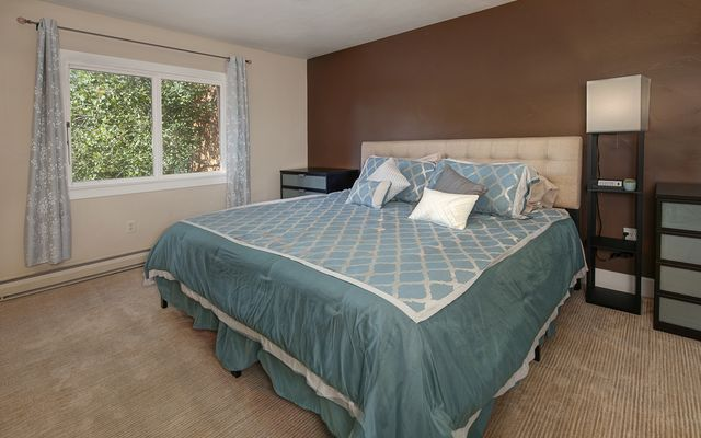 Frisco 8 Townhouses 4 - photo 15