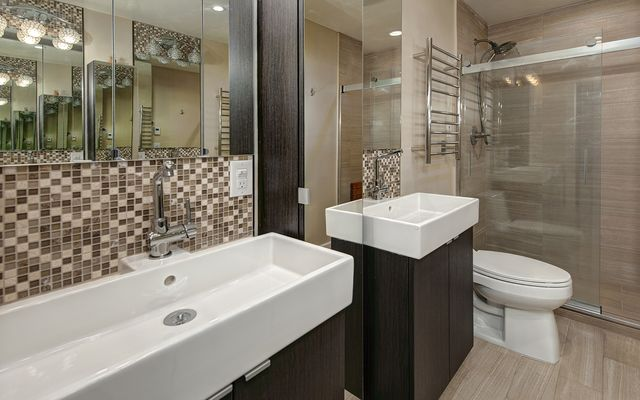 Frisco 8 Townhouses 4 - photo 16
