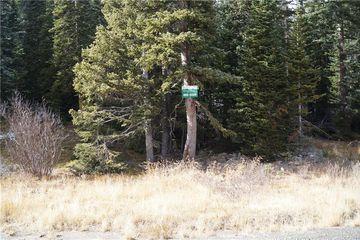 411 Kimmes Lane BRECKENRIDGE, CO 80424