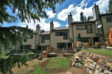 221 S Fuller Placer Road #3 BRECKENRIDGE, CO