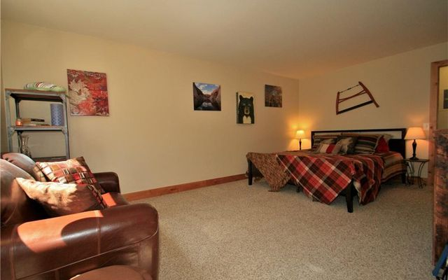 Silver King Lode Condo 3 - photo 19