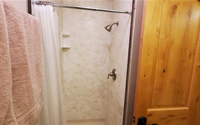 Silver King Lode Condo 3 - photo 24