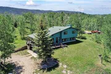 1705 County Road 193 KREMMLING, CO