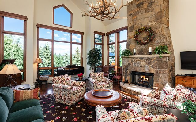 79 Rodeo Drive Edwards, CO 81632