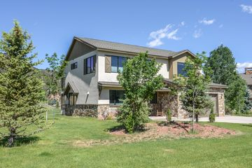 290 Whitetail Drive Gypsum, CO