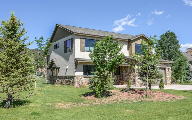 290 Whitetail Drive Gypsum, CO 81637