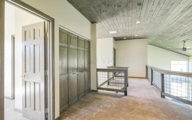290 Whitetail Drive - photo 7