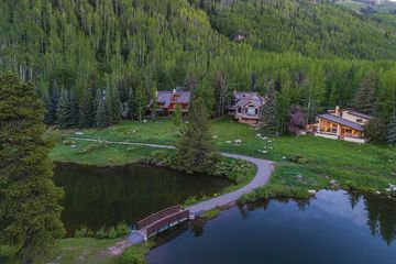 1985 Sunburst Drive Vail, CO 81657