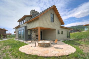 19 Lund Way SILVERTHORNE, CO