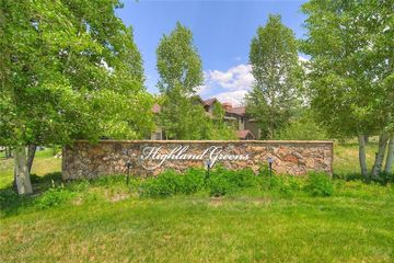 34 Highfield Trail #304 BRECKENRIDGE, CO