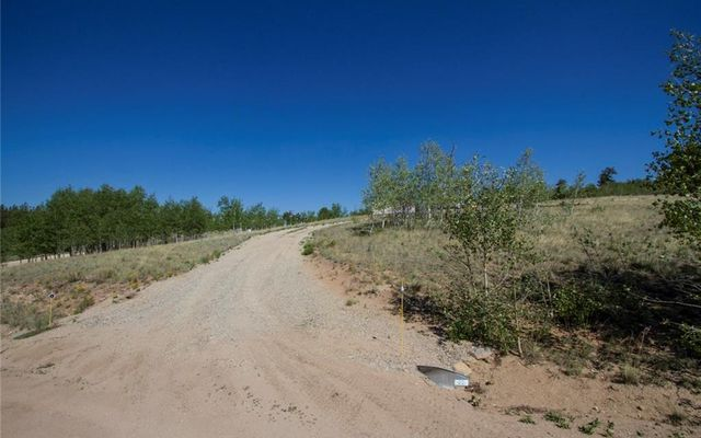 1991 Pinto Trail - photo 1