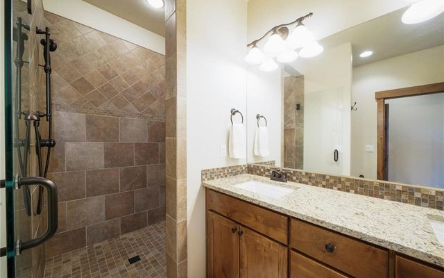Angler Mtn Ranch Lakeside Townhomes 55 - photo 22
