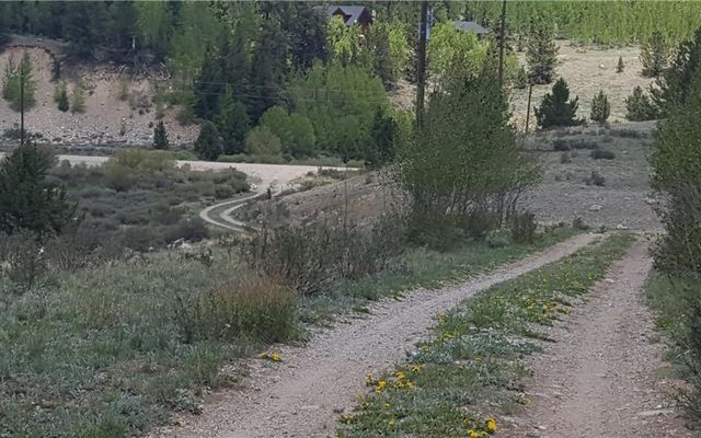 Tbd Undefined Road - photo 24