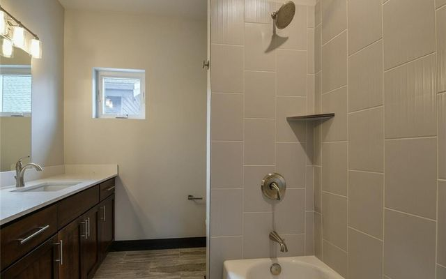 62 Fenwick Lane - photo 24