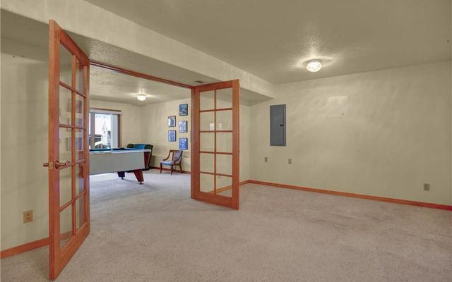 609 E Sumner Avenue - photo 11