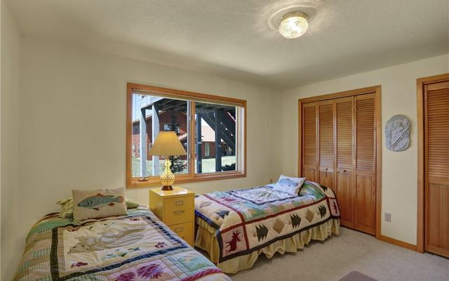 609 E Sumner Avenue - photo 13