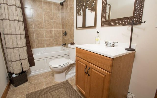 3371 S Nugget Road - photo 25