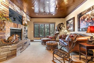 120 Offerson Road #1360 Beaver Creek, CO