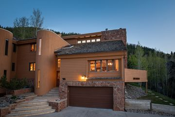 322 Daisy Lane A Avon, CO
