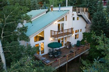 1779 Sierra Trail A and B Vail, CO 81657