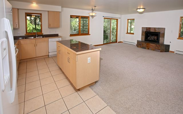 1779 Sierra Trail - photo 20