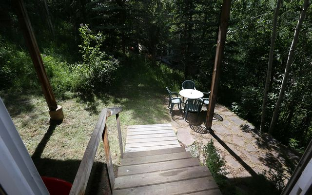 1779 Sierra Trail - photo 25