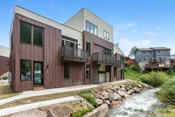 197 Water Street E Red Cliff, CO