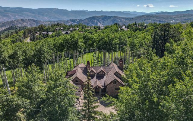 525 Forest Trail Edwards, CO 81632