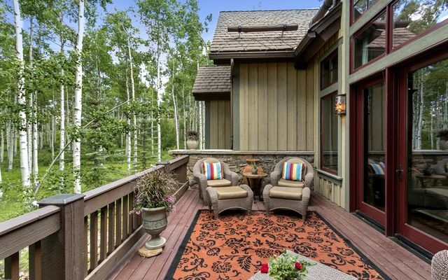 525 Forest Trail - photo 11