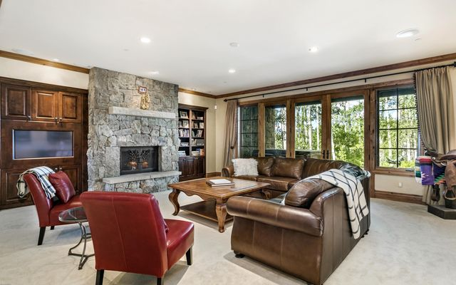 525 Forest Trail - photo 19