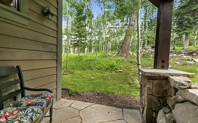 525 Forest Trail - photo 40