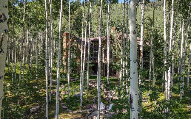525 Forest Trail - photo 6