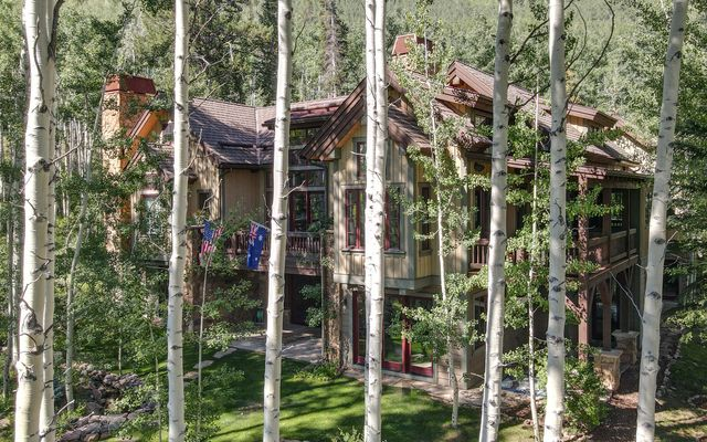 525 Forest Trail - photo 7