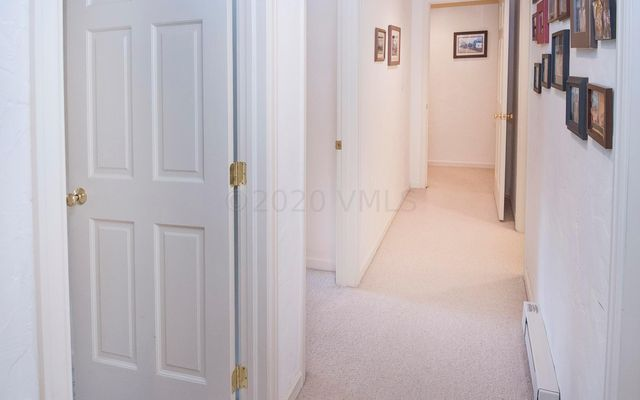 Fall Ridge Condo 406 - photo 15