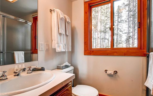 620 White Cloud Drive - photo 9
