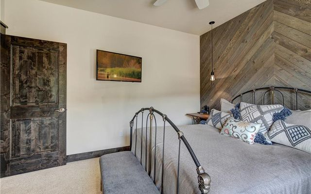 River Run Townhomes 3a - photo 24