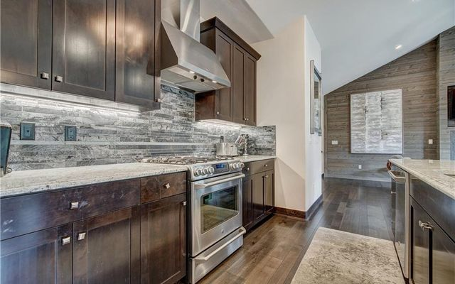 River Run Townhomes 3a - photo 6